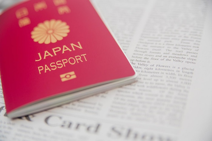 -shared-img-thumb-MS251_japanpassport_TP_V